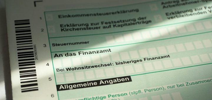 steuererklaerungsprogramme